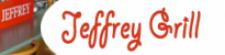 Jeffrey Grill