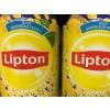 Lipton Ice Tea 250 ML