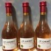Rosé wijn 25cl